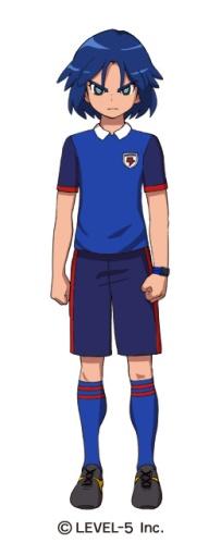 orion-ichihoshi